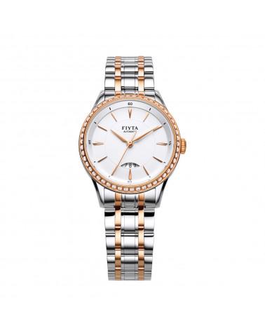 Orologio da donna Fiyta ADEN - 1