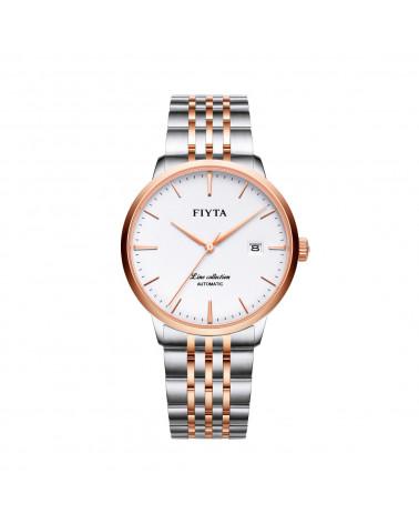 Orologio da uomo Fiyta ADEN - 1